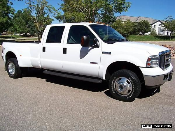 proford 1 ton dually diesel truck cheap used cars for sale by owner. Cars Review. Best American Auto & Cars Review