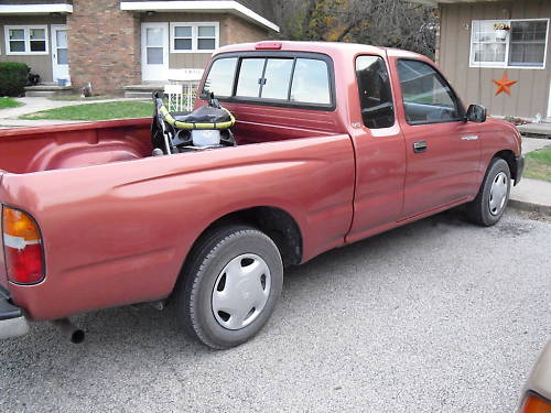 Truck For Sale By Owner Cheap Html Autos Weblog